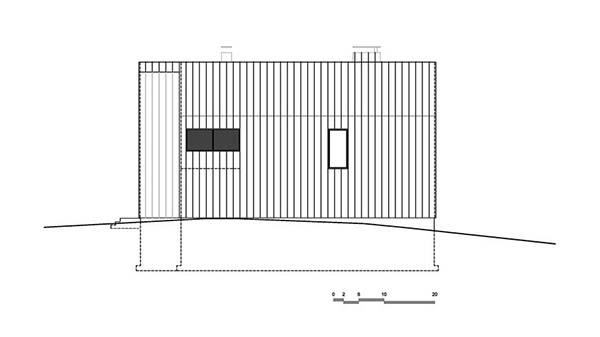 Malbaie VIII Residence-MU Architecture-23-1 Kindesign