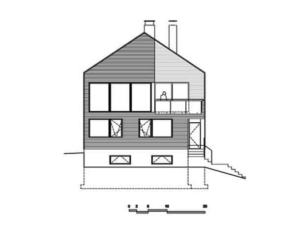 Malbaie VIII Residence-MU Architecture-24-1 Kindesign