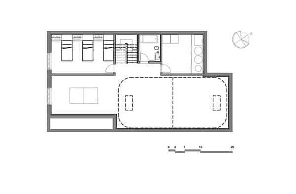 Malbaie VIII Residence-MU Architecture-27-1 Kindesign
