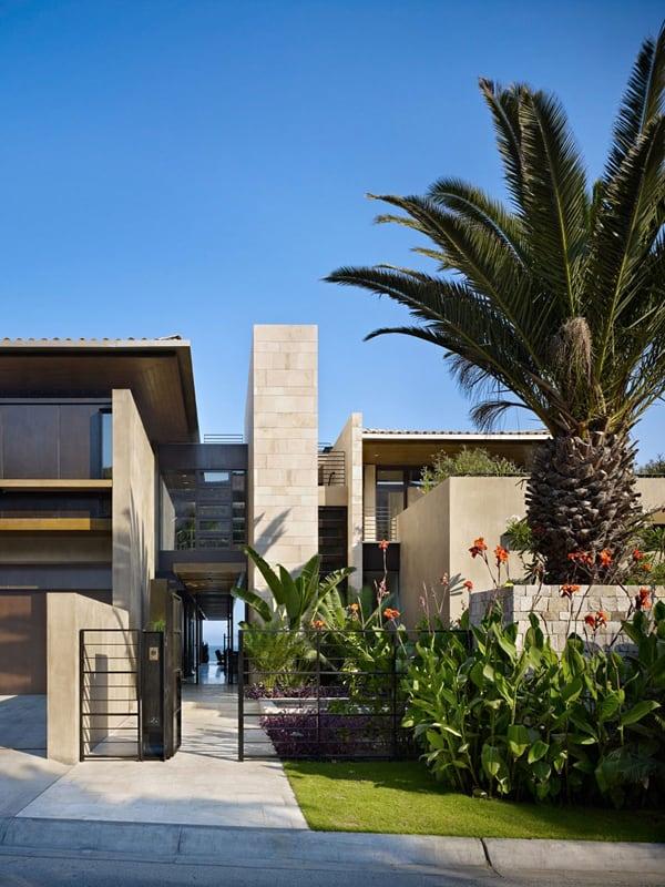 Mexico Residence-Olson Kundig Architects-03-1 Kindesign