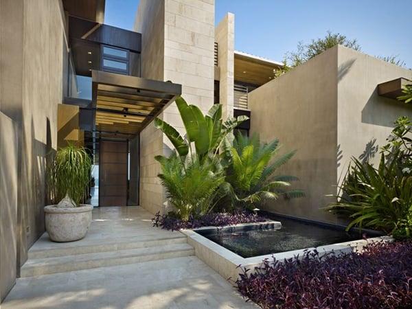 Mexico Residence-Olson Kundig Architects-04-1 Kindesign