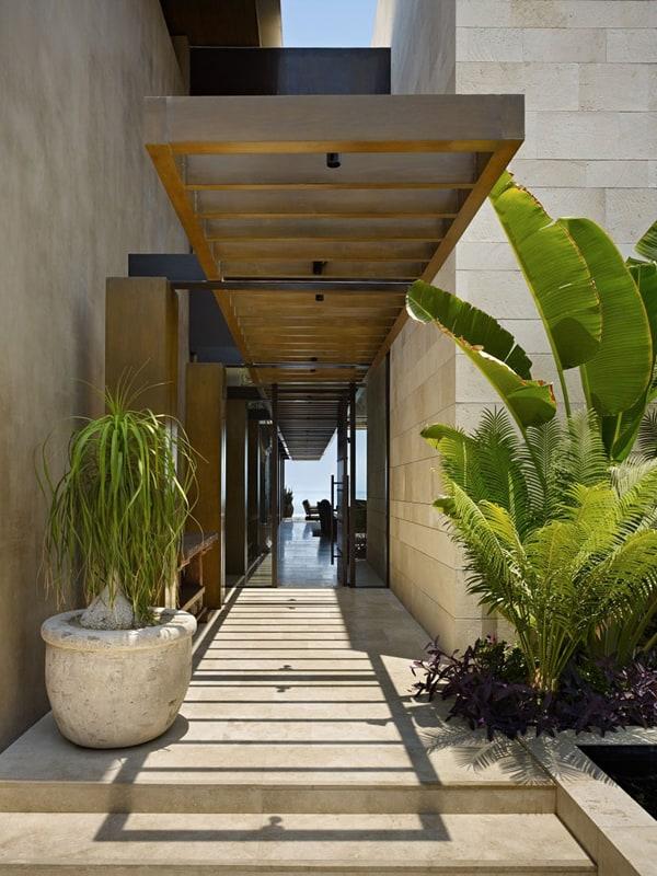 Mexico Residence-Olson Kundig Architects-05-1 Kindesign