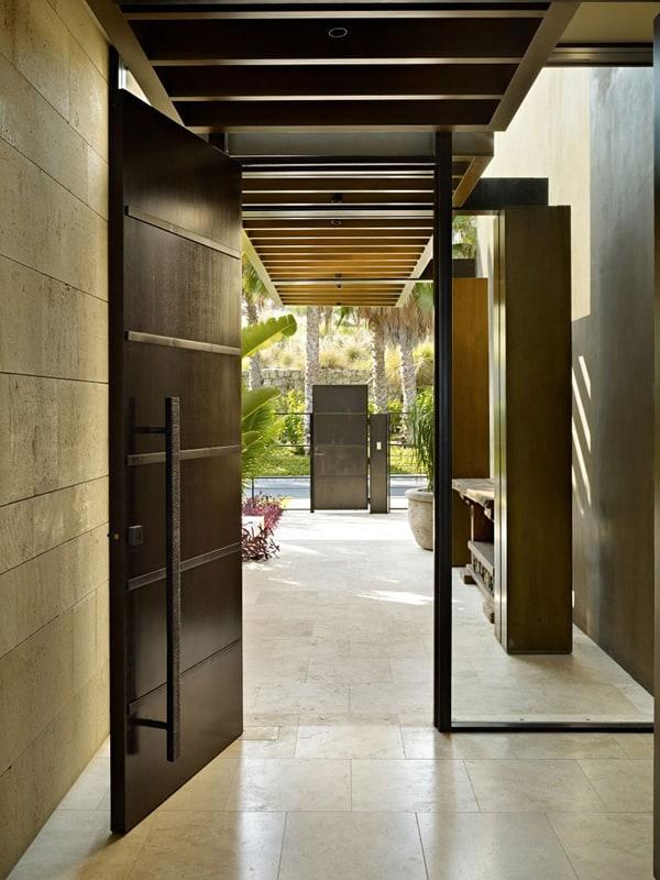 Mexico Residence-Olson Kundig Architects-07-1 Kindesign
