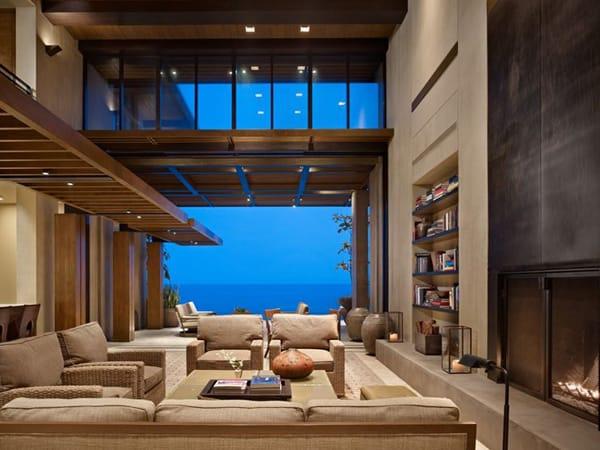 Mexico Residence-Olson Kundig Architects-08-1 Kindesign
