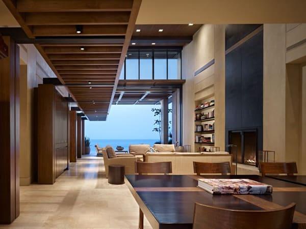 Mexico Residence-Olson Kundig Architects-09-1 Kindesign