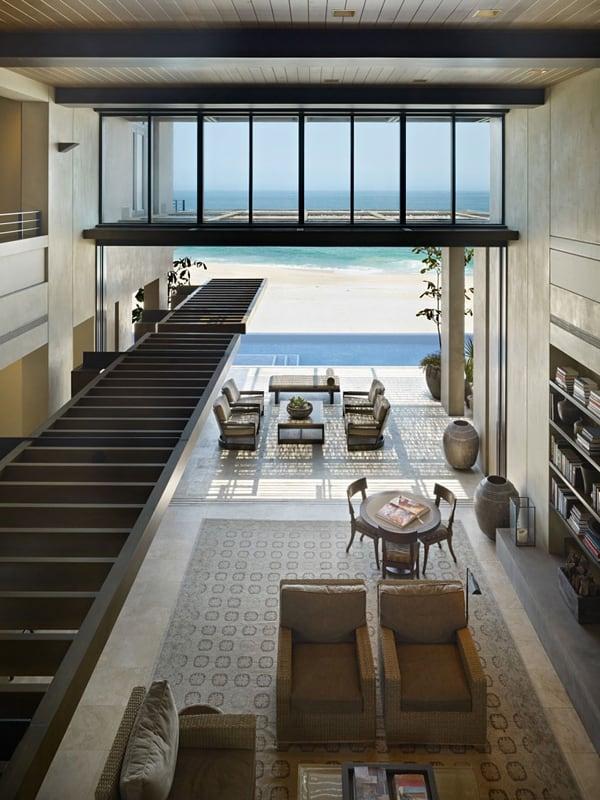 Mexico Residence-Olson Kundig Architects-10-1 Kindesign