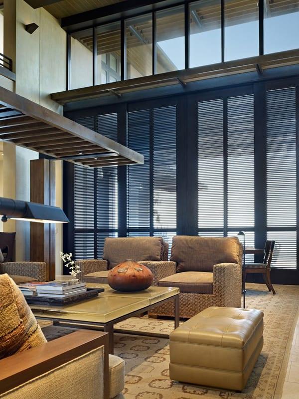Mexico Residence-Olson Kundig Architects-11-1 Kindesign