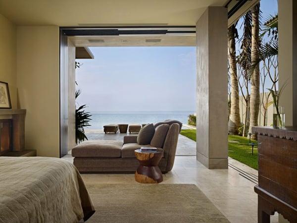 Mexico Residence-Olson Kundig Architects-12-1 Kindesign