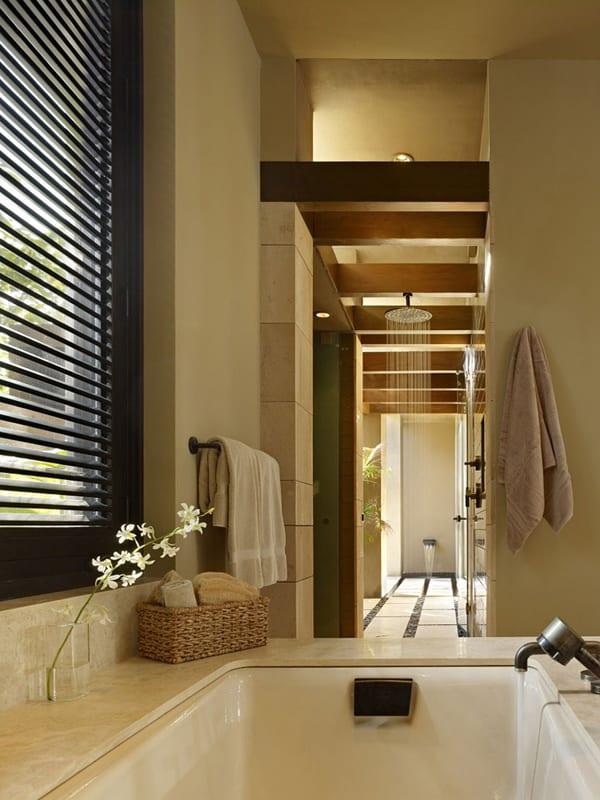 Mexico Residence-Olson Kundig Architects-13-1 Kindesign