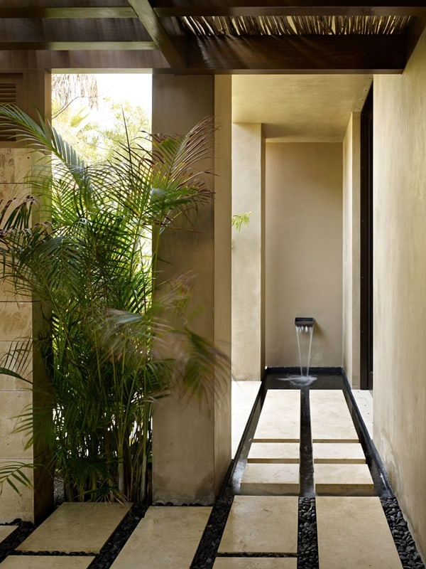 Mexico Residence-Olson Kundig Architects-14-1 Kindesign