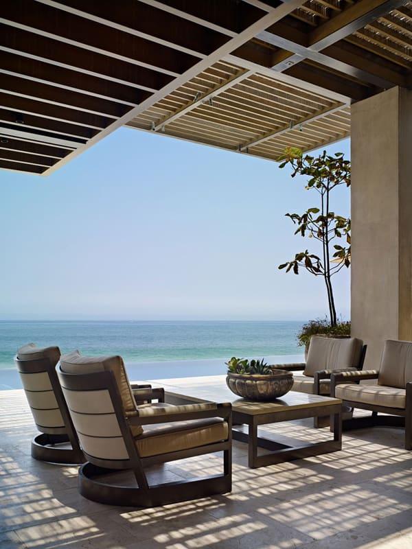 Mexico Residence-Olson Kundig Architects-15-1 Kindesign