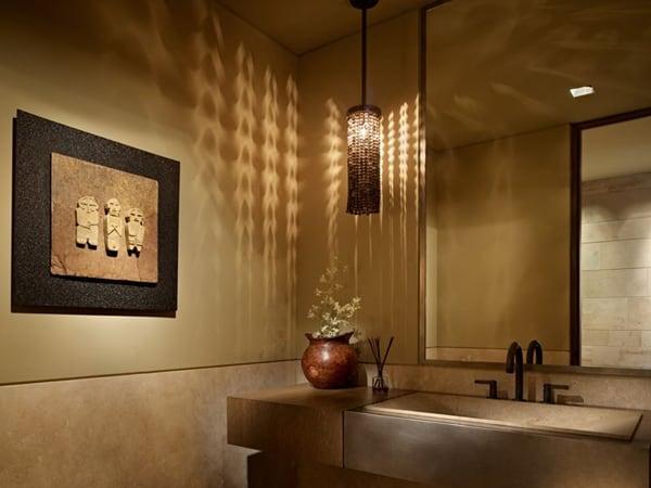 Mexico Residence-Olson Kundig Architects-16-1 Kindesign
