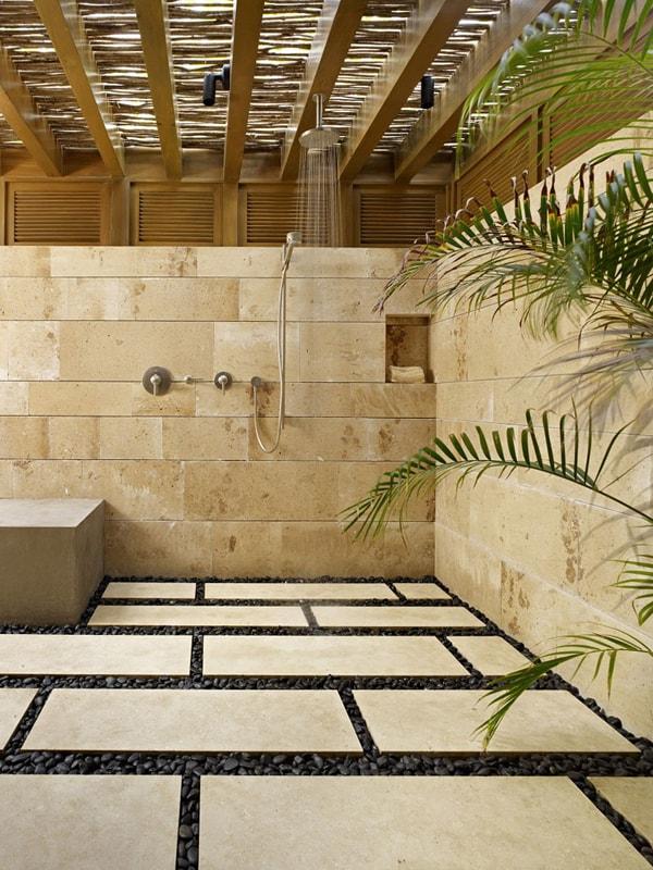 Mexico Residence-Olson Kundig Architects-17-1 Kindesign