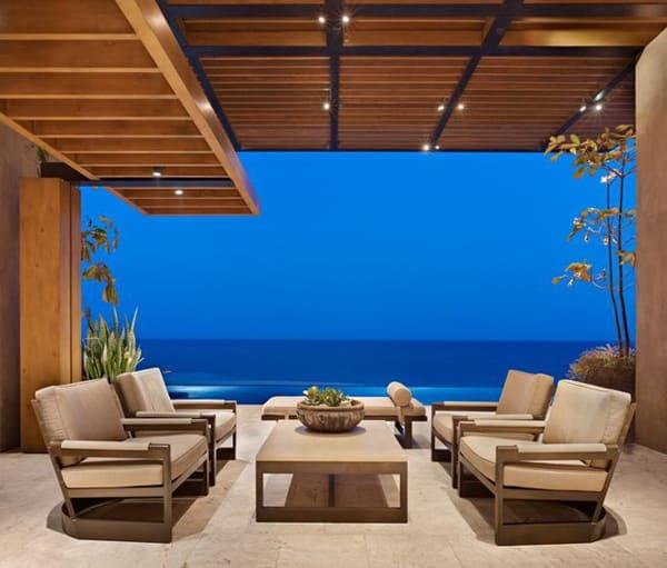 Mexico Residence-Olson Kundig Architects-18-1 Kindesign