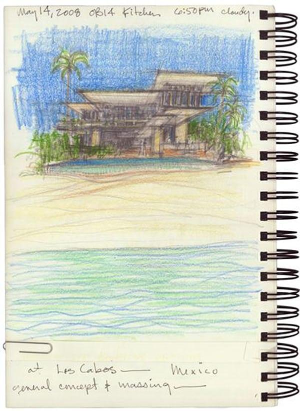 Mexico Residence-Olson Kundig Architects-19-1 Kindesign