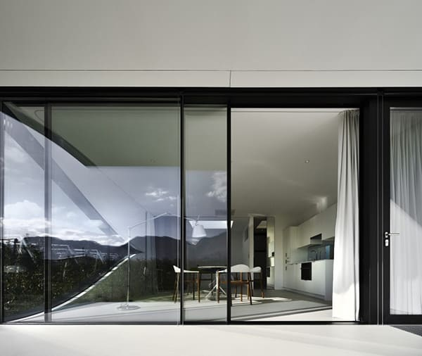 Mirror Houses-Peter Pichler Architecture-11-1 Kindesign