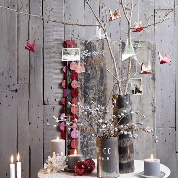 Nordic Christmas Decorating-05-1 Kindesign