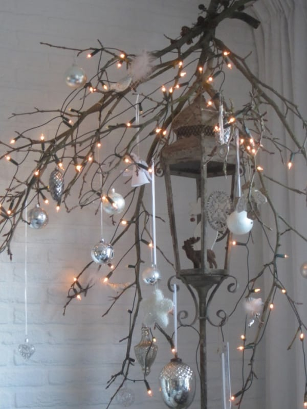 Nordic Christmas Decorating-10-1 Kindesign