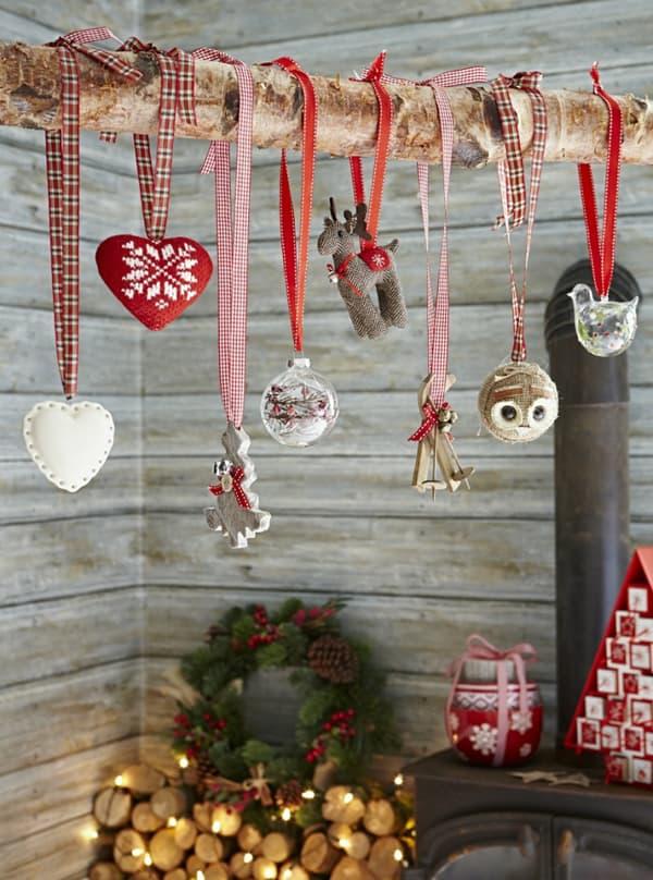 Nordic Christmas Decorating-27-1 Kindesign