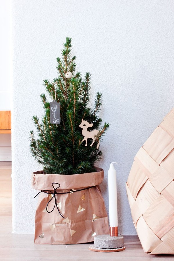 Nordic Christmas Decorating-36-1 Kindesign