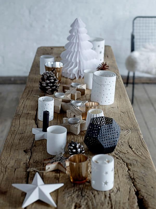Nordic Christmas Decorating-45-1 Kindesign