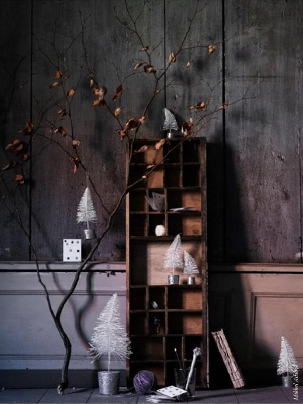 Nordic Christmas Decorating-46-1 Kindesign