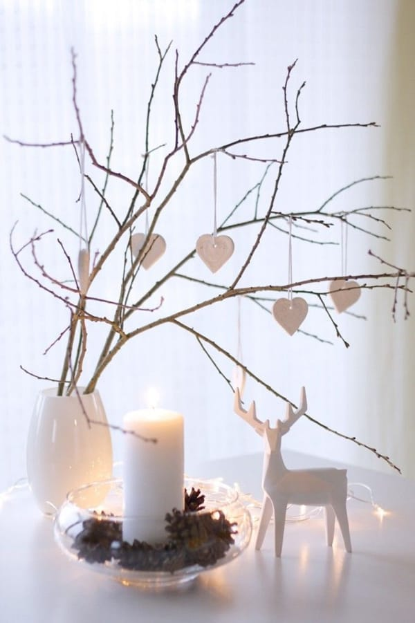 Nordic Christmas Decorating-47-1 Kindesign