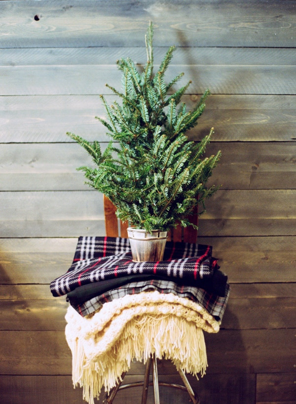 Nordic Christmas Decorating-50-1 Kindesign