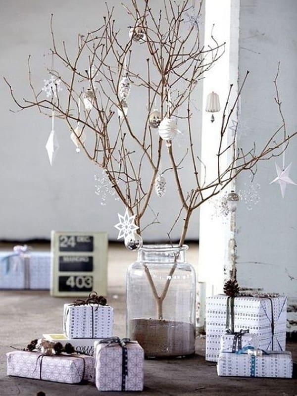 Nordic Christmas Decorating-54-1 Kindesign