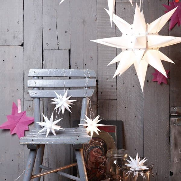 Nordic Christmas Decorating-55-1 Kindesign