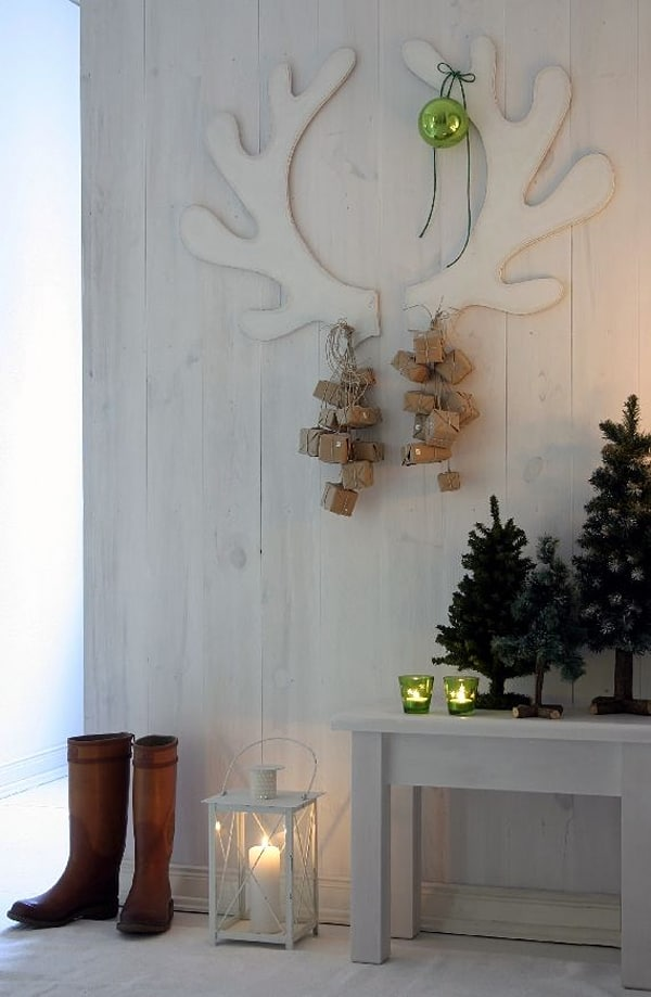 Nordic Christmas Decorating-58-1 Kindesign