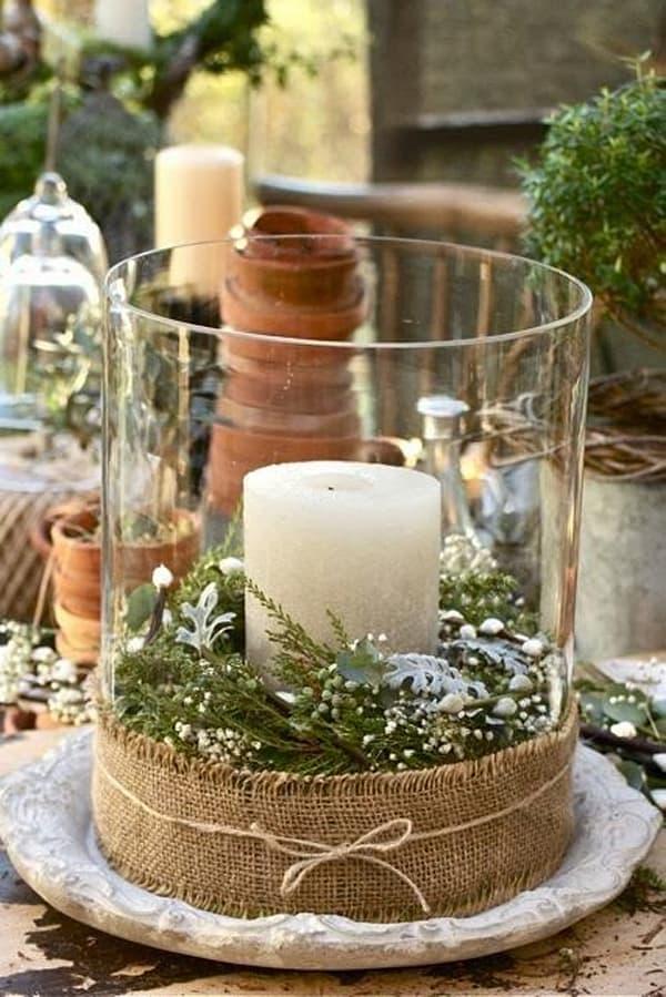 Nordic Christmas Decorating-59-1 Kindesign