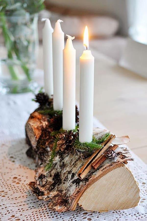 Nordic Christmas Decorating-60-1 Kindesign