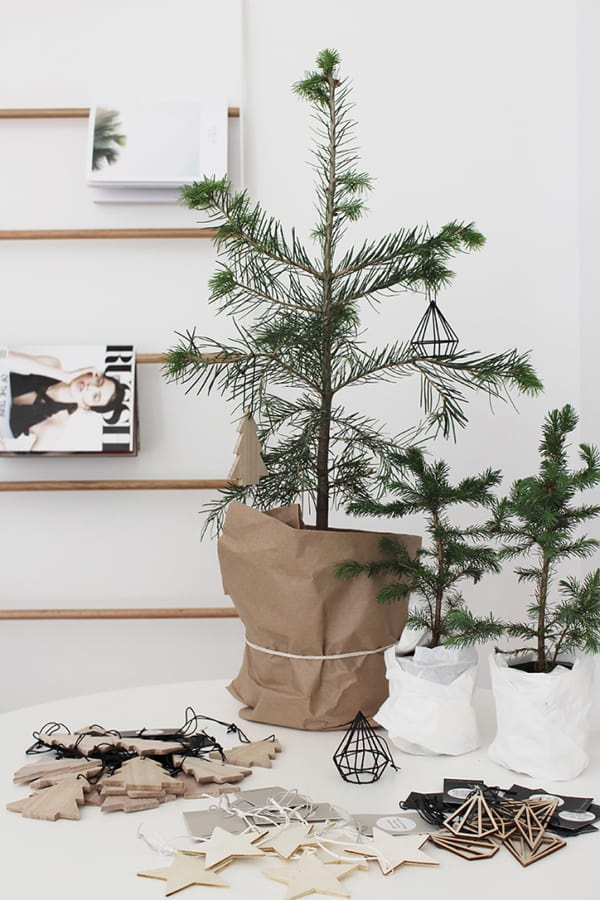 Nordic Christmas Decorating-61-1 Kindesign