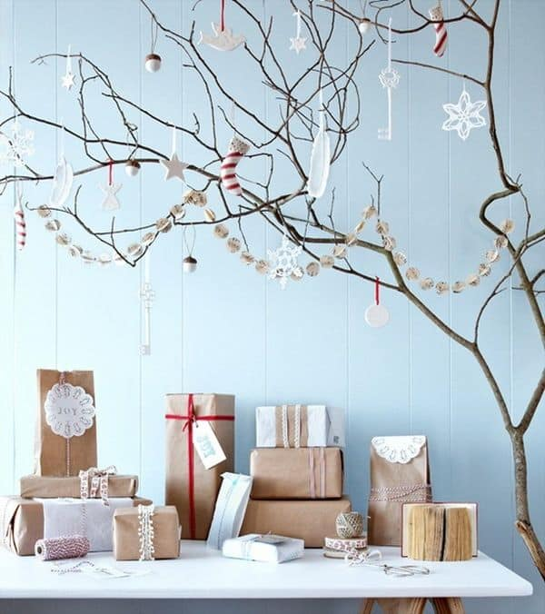 Nordic Christmas Decorating-66-1 Kindesign