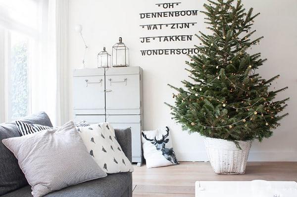 Nordic Christmas Decorating-67-1 Kindesign