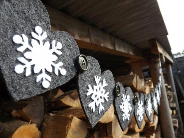 Nordic Christmas Decorating-69-1 Kindesign