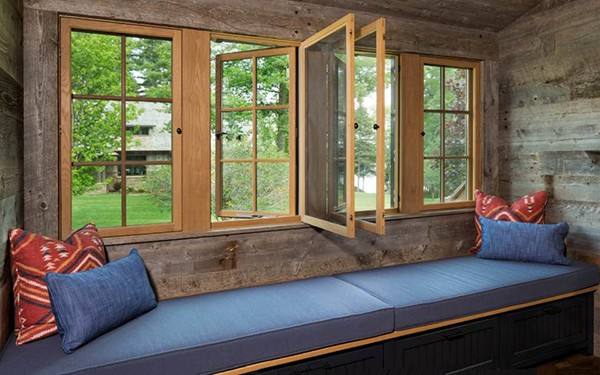 Northern Wisconsin Bunk House-John Kraemer Sons-10-1 Kindesign