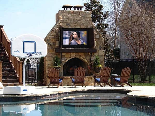 Outdoor Fireplace Designs-12-1 Kindesign