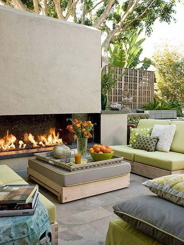 Outdoor Fireplace Designs-42-1 Kindesign