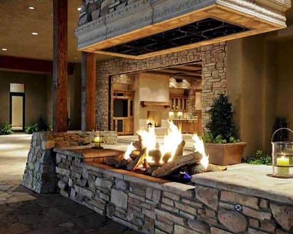 Outdoor Fireplace Designs-53-1 Kindesign