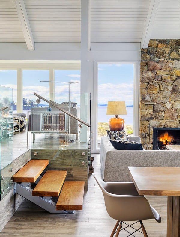 Pender Island Retreat-Johnson McLeod Design Consultants-01-1 Kindesign