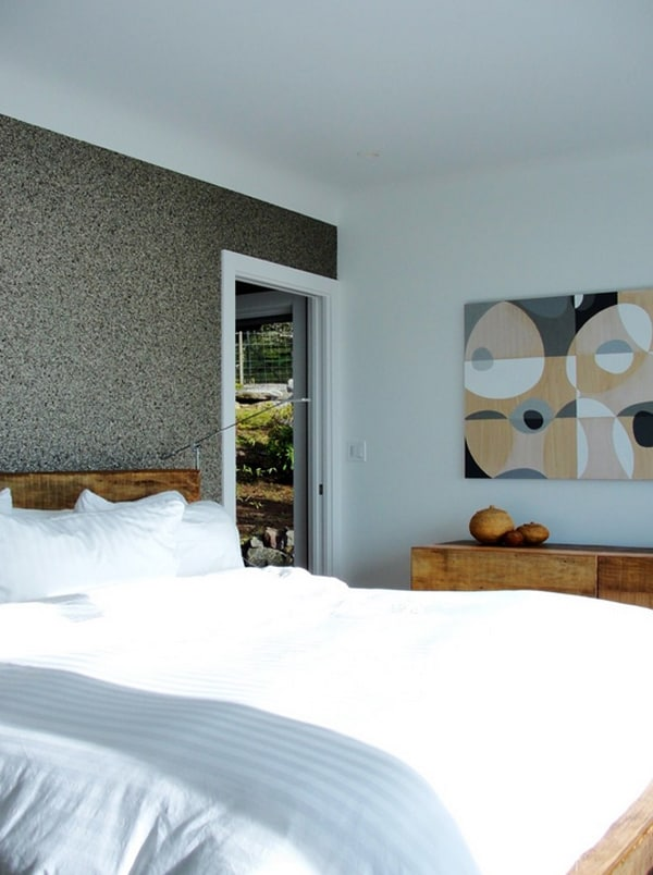 Pender Island Retreat-Johnson McLeod Design Consultants-013-1 Kindesign