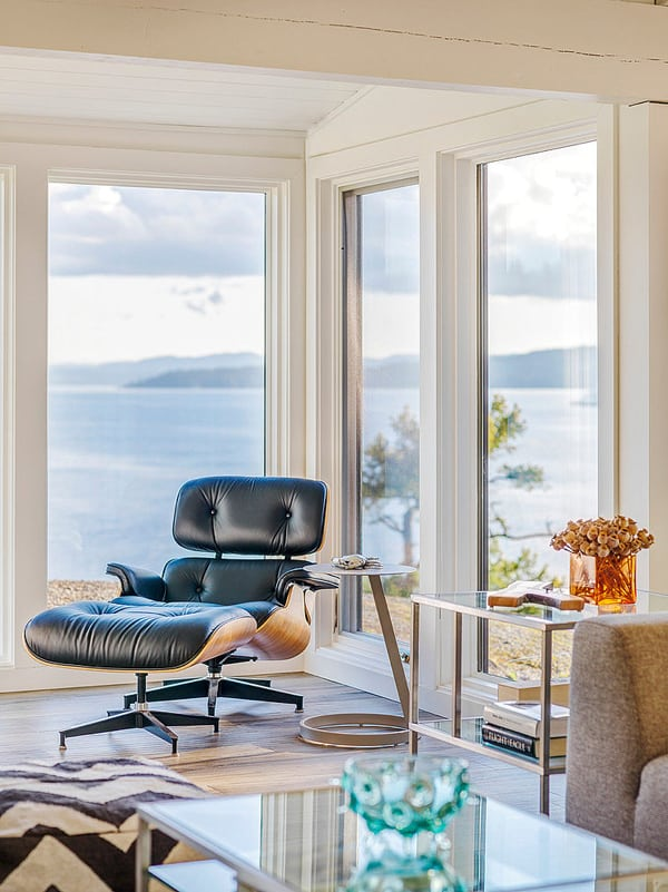 Pender Island Retreat-Johnson McLeod Design Consultants-06-1 Kindesign