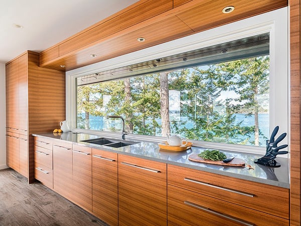Pender Island Retreat-Johnson McLeod Design Consultants-12-1 Kindesign