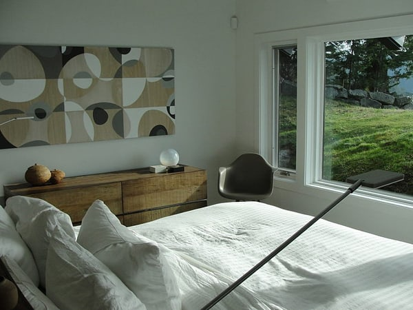 Pender Island Retreat-Johnson McLeod Design Consultants-13-1 Kindesign