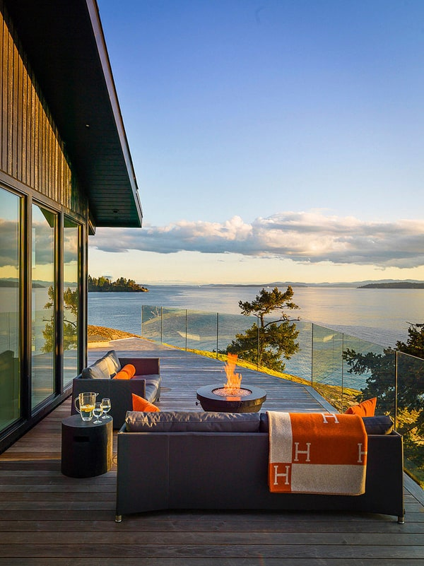 Pender Island Retreat-Johnson McLeod Design Consultants-19-1 Kindesign