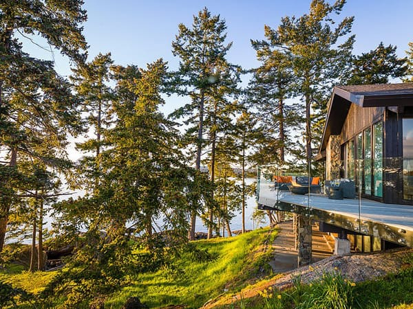 Pender Island Retreat-Johnson McLeod Design Consultants-21-1 Kindesign