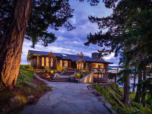 Pender Island Retreat-Johnson McLeod Design Consultants-23-1 Kindesign