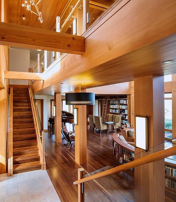 Rabbit Brush Residence-Carney Logan Burke Architects-02-1 Kindesign